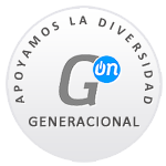 insignia-codigo-de-principios-observatorio-gt-150