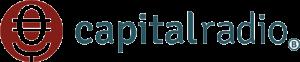 logo capital radio