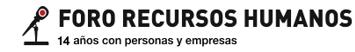 logo foro