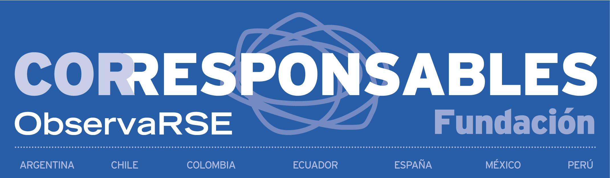 CORRESPONSABLES logo generico