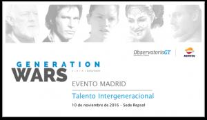 101116_GenerationWars_Madrid_Repsol