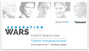 201017_GenerationWars_Barcelona_Banco Sabadell