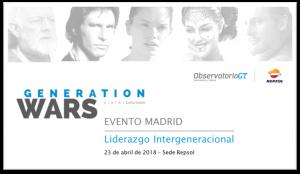 230418_GenerationWars_Madrid_Repsol
