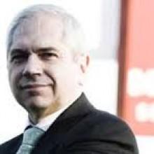 Antonio García Casquero
