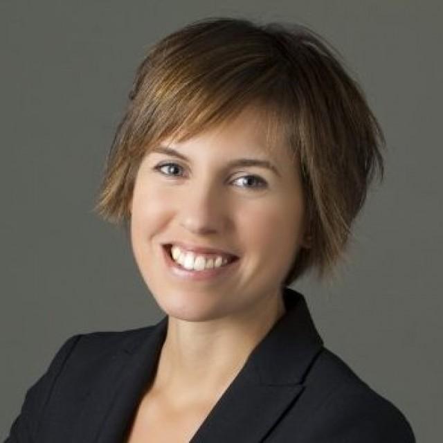 Erika Cembranos