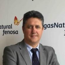 Javier Vega Otero