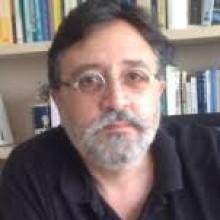 Jesús Labrador Fernández