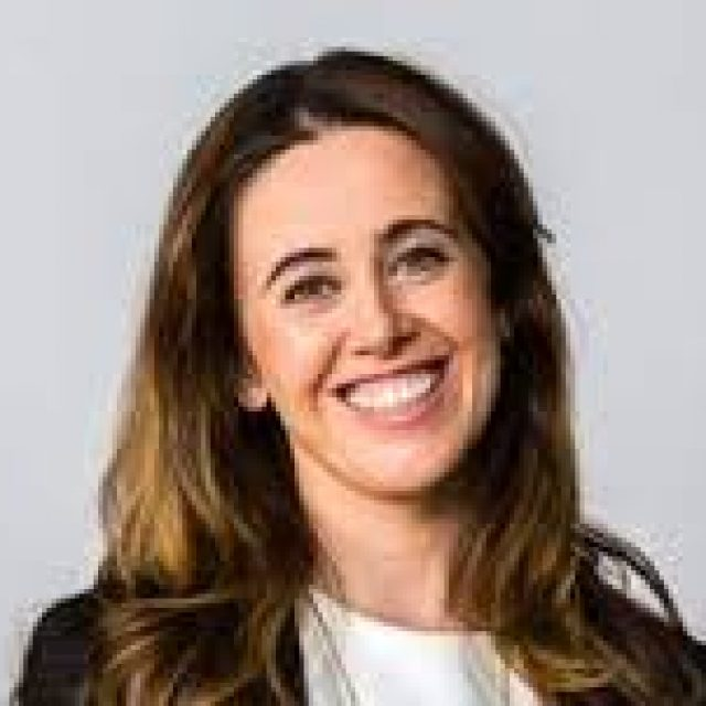 Isabel Fernández Alba
