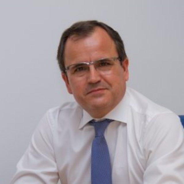 Salvador Farres Magem