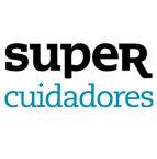 SUPER Cuidadores