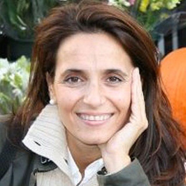 Marta Muñíz
