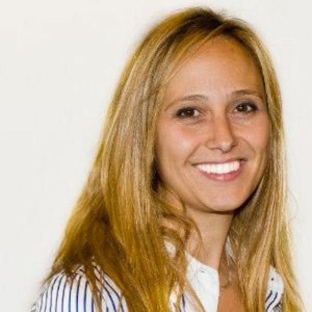 Natalia Pérez