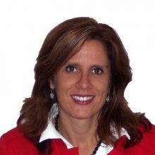 Raquel Serrano