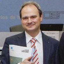 Rafael Mayorga Mas