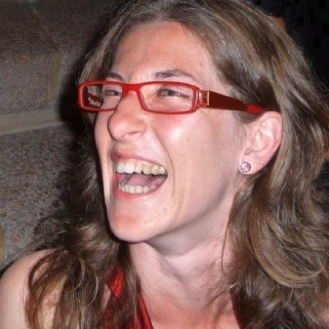 Eleonora Barone