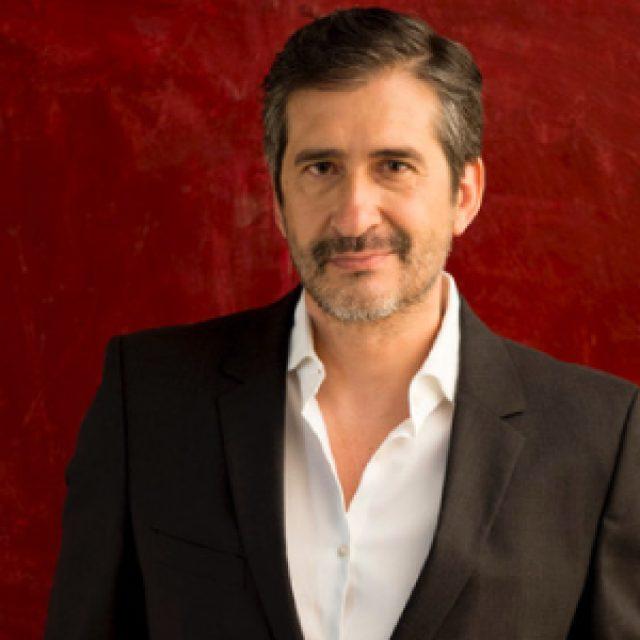 Jesús Vega de la Falla