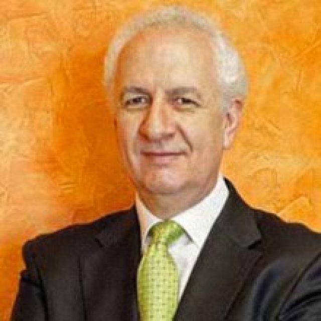 José María San Segundo Encinar