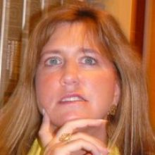 Paula Mattio Lastra