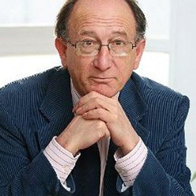 Luis Capella Gómez