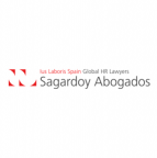Sagardoy Abogados