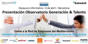 Sesión informativa Observatorio - Barcelona - cabecera web 2