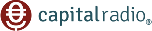 logo capital radio