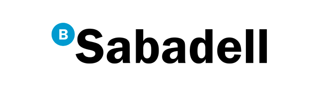 logoSabadell-modificado