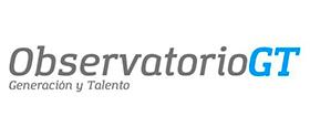 logo-observatorio-gt3